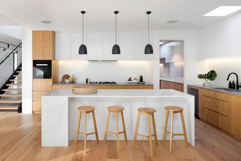 Real Estate Photographer Nz - Photo R Architecture on Unsplash