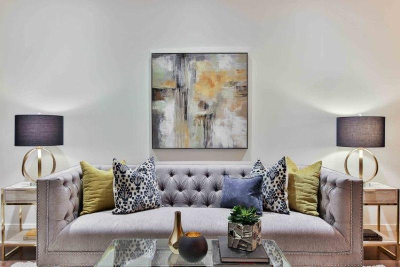 Sell A House Fast New Zealand - Photo by Sidekix Media on Unsplash