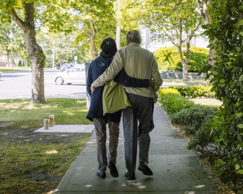 Services For Seniors New Zealand