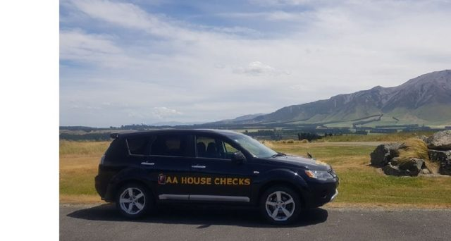 Aa House Checks Canterbury Building Inspector
