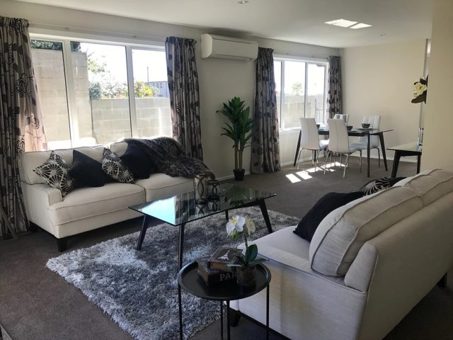 Design To Sell Home Staging