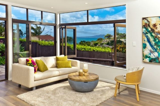 Home Base Home Staging Auckland