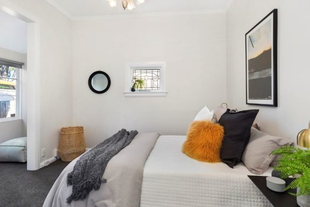 Home Fusion Home Staging Wellington