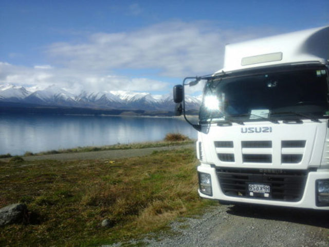 South Island Furniture Removals Wise Up Nz