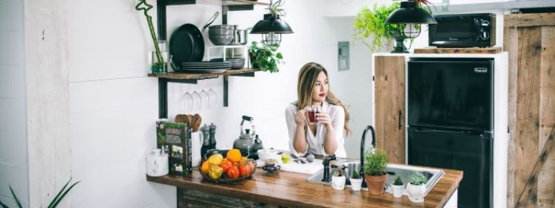 Buy House Checklist Nz - Photo by Tina Dawson on Unsplash