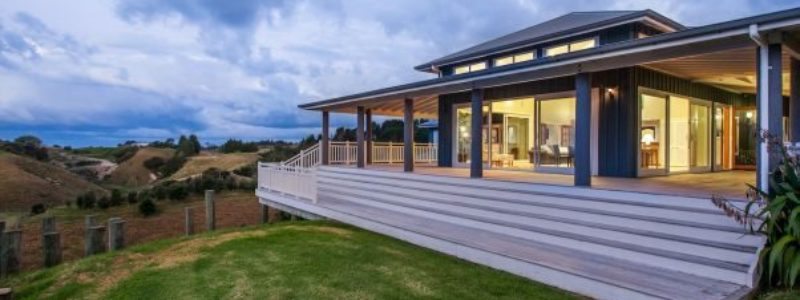 Find Lifestyle Agency NZ | Agency For Lifestyle Block on house plans cat, house plans la, house plans fr, house plans lk, house plans ireland, house plans id, house plans india, house plans mn, house plans uk, house plans european,