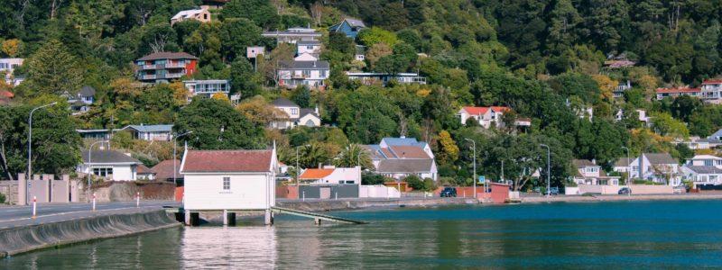 Property Appraisal - Adana Hulett