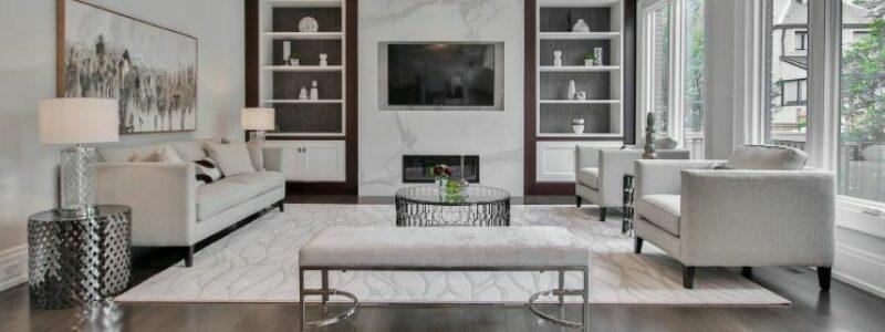 Selling A House By Tender -  Photo by Sidekix Media on Unsplash