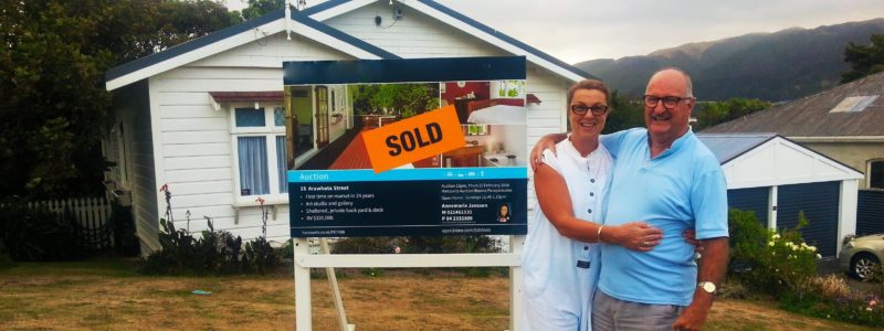 Boards To Your Real Estate