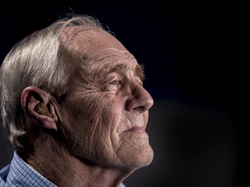 Services For Seniors Nz