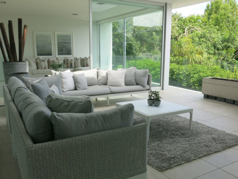 Dmi Home Stagers Auckland
