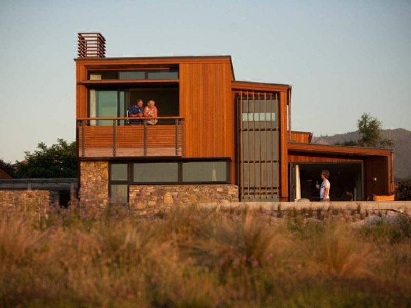 Red Box Architects Nelson Wise Up Nz