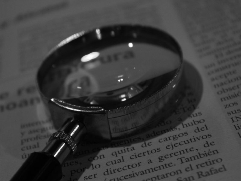 About Real Estate Agency Agreements