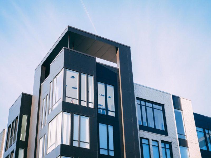 Buy Apartment Nz - Luke van Zyl on Unsplash