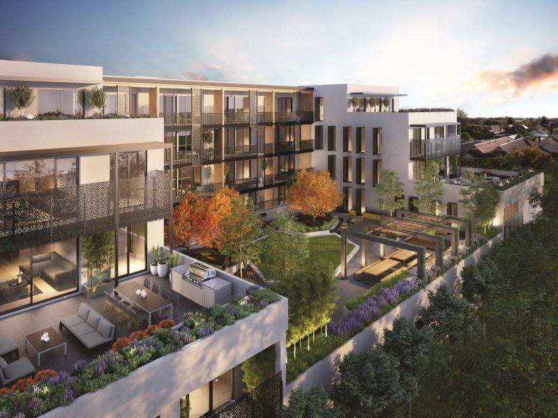 Buy Apartment - Daniel DiNuzzo on Unsplash