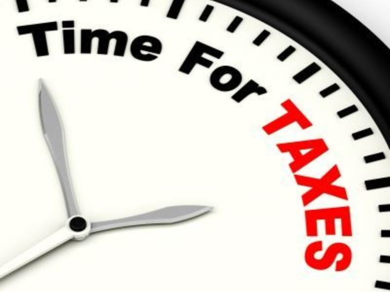 Capital Gains Tax Wise Up Nz