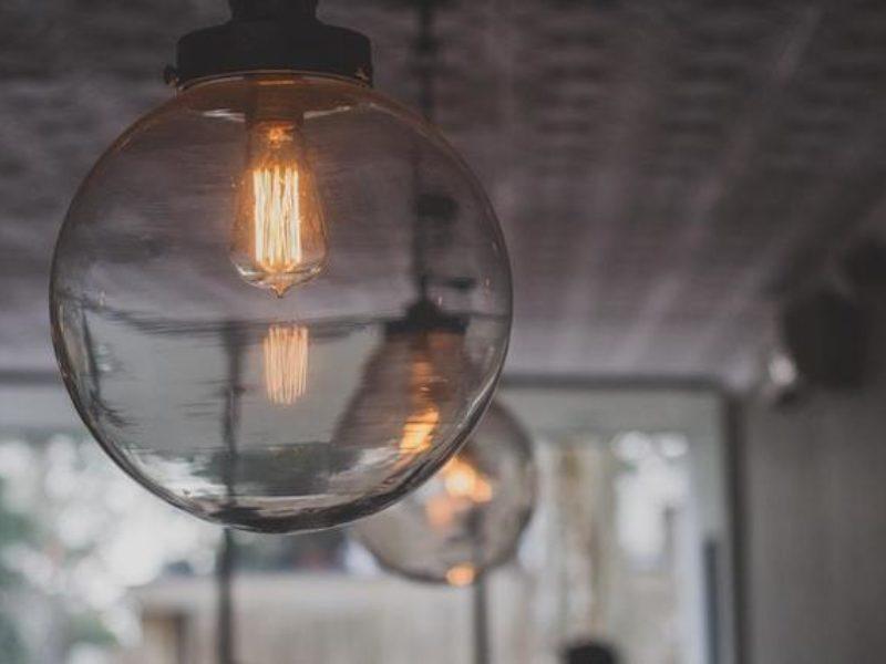 Does My House Need Rewiring - Chris Leggat on Unsplash