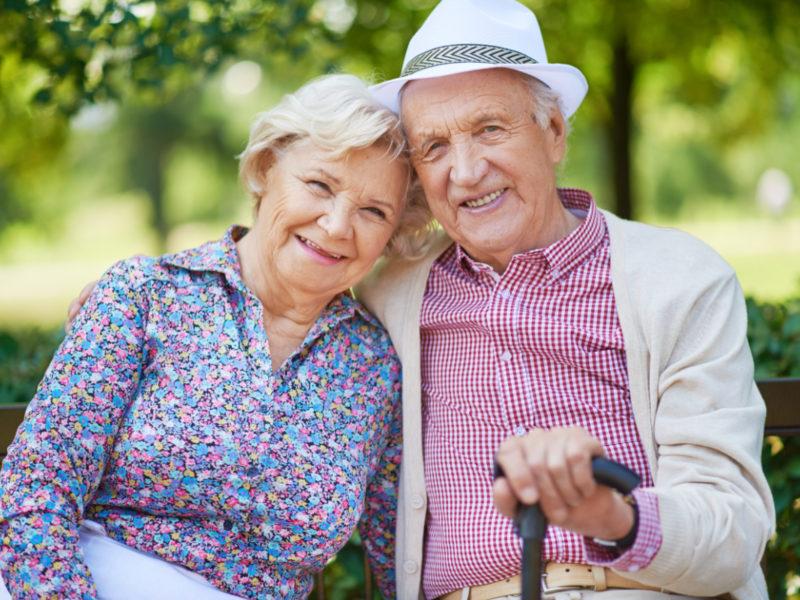 Down Sizing Tips Seniors