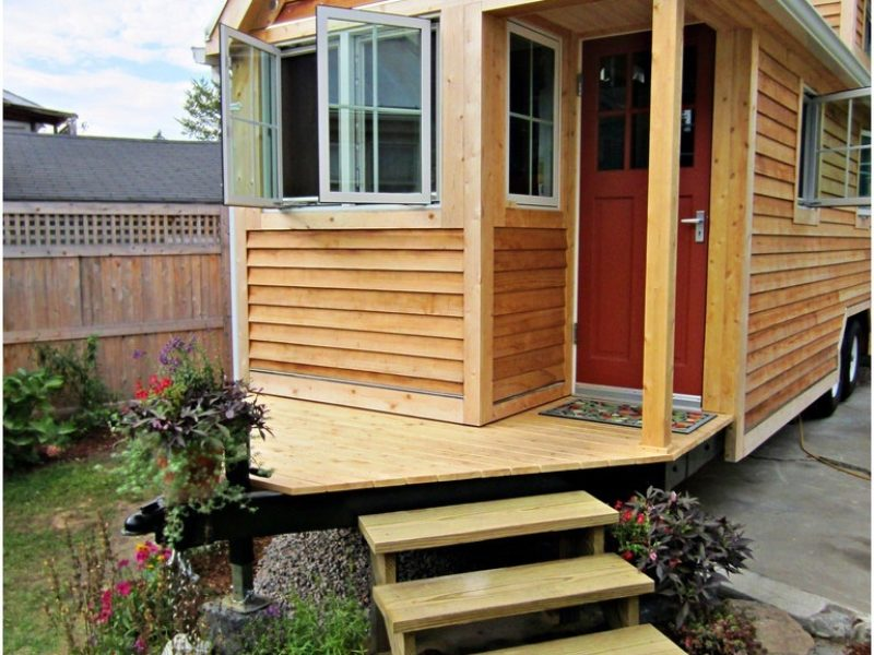Home Buyers News