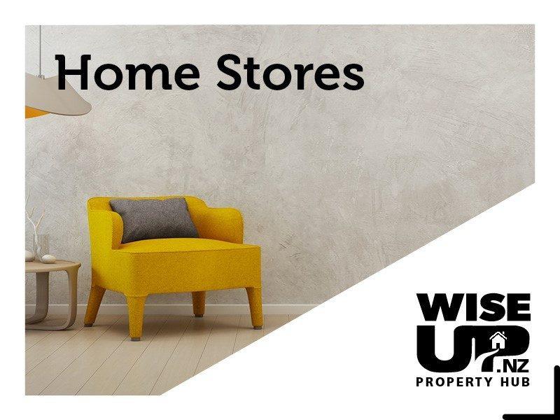Home Garden Online Shopping Stores