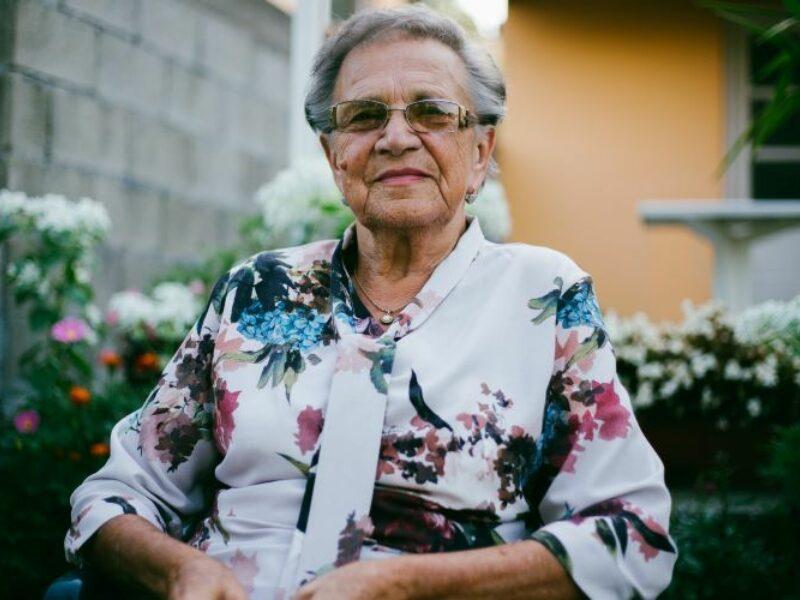 How To Choose A Retirement Village - Photo by Damir Bosnjak on Unsplash