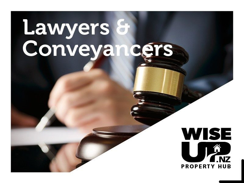 Lawyers Conveyancers House Sale
