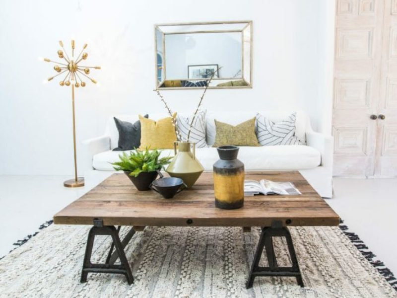 Living Edge Home Staging Auckland
