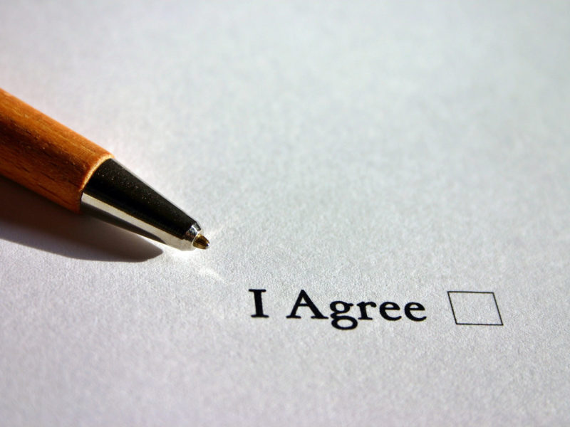 New Zealand Sale and Purchase Agreement Buying