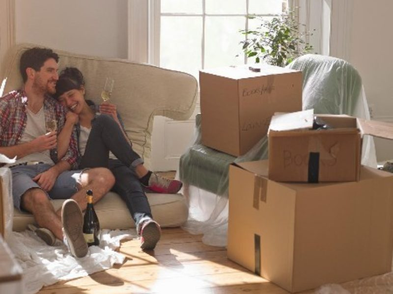 Nz Homefit Healthy Homes Check