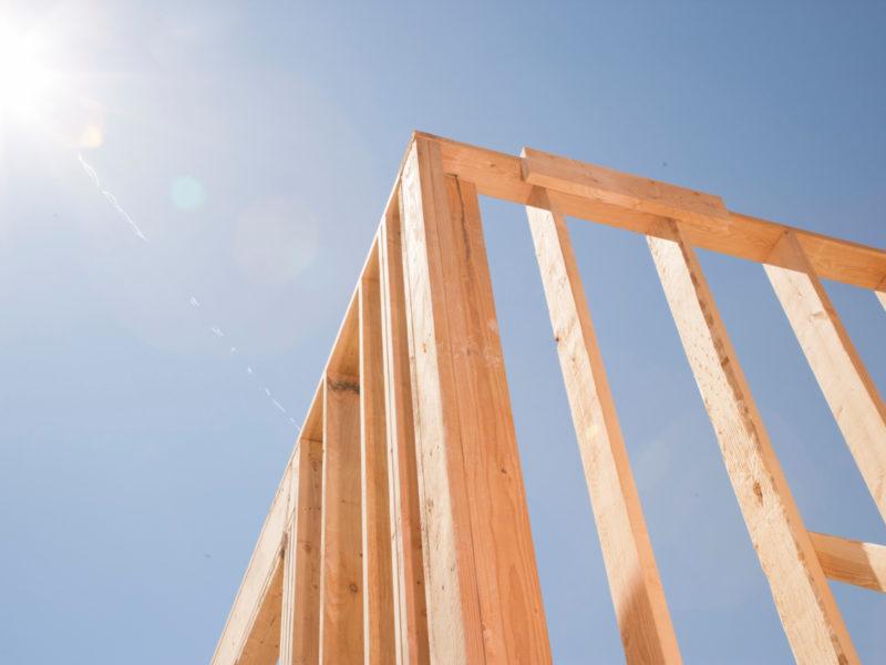 Pre Purchase Builders Report