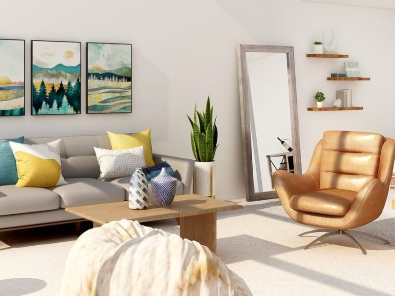 Real Estate Photography Nz - Photo by Collov Home Design on Unsplash
