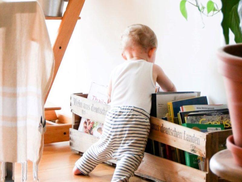 Rewiring A House - Brina Blum on Unsplash