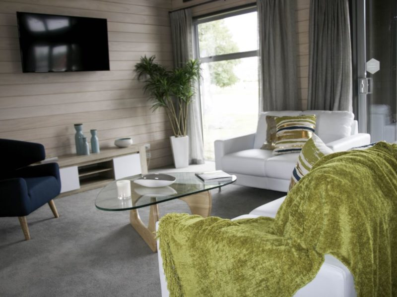 The Home Staging Company Christchurch