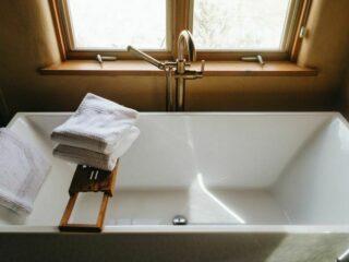 Bathroom Renovation Ideas Parker Coffman M7 Cj Qjjbnxq Unsplash
