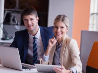 Agent Finder Nz Property Appraisal