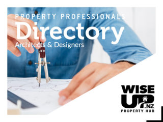 Architects Designers Directory