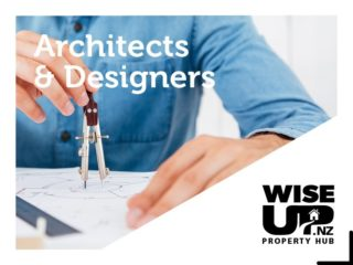 Architects Designers Property Directory