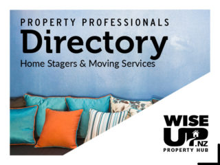 Home Stage Removals Directory