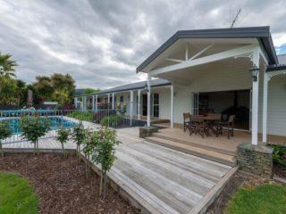 How Do House Auctions Work