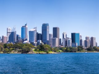International Property Agents In New Zealand