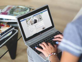 Real Estate Information Sites