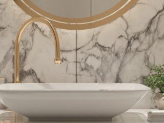 Renovating The Bathroom - Photo by Amira Aboalnaga on Unsplash