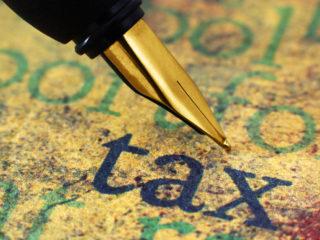 Tax On Rental Income