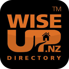 Wiseup Directory
